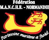 Logo de la Federation Manche